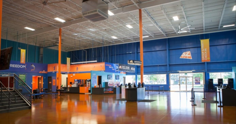 3. Main Lobby.jpg