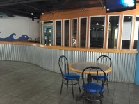 4. Cafe.JPG