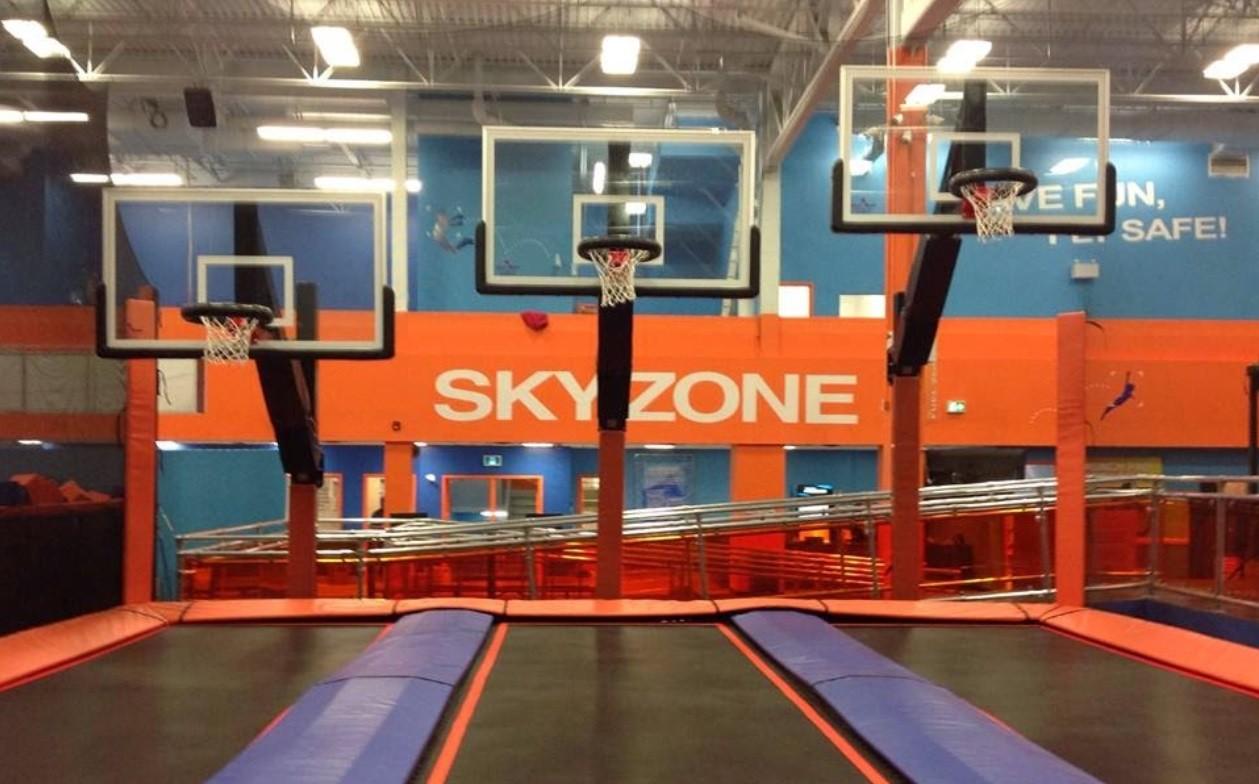 7. Sky Slam.jpg