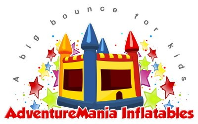 AdventureMania-Logo-New
