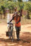 African with Bike.jpg