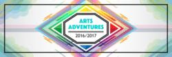ArtsAdventure_EmailHeader-01