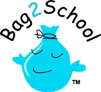 Bag2School-Logo