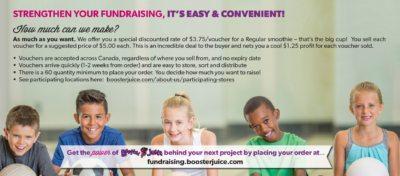 BoosterJ_Fundraising_Book_Cover_Back.jpg