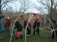 Building Ojibway Sweat Lodges.jpg