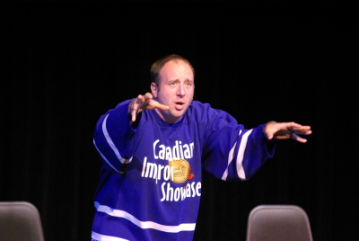 Canadian Improv Sept 19 2009 036.jpg
