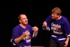 Canadian Improv Sept 19 2009 108.jpg