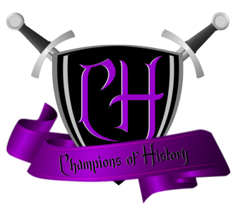Champions-of-History-Logo-resized-1