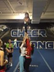 Cheer promo5.jpg