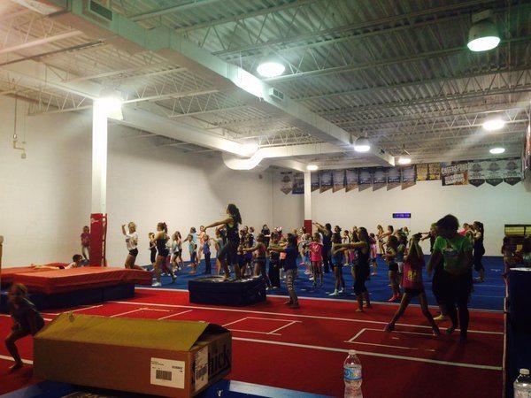 Cheer promo8.jpg