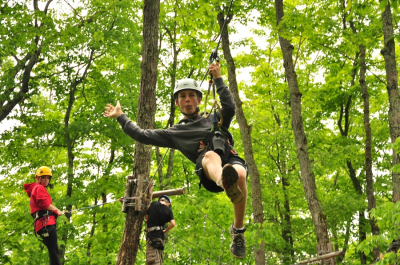 treetop trekking huntsville school resource directory. Black Bedroom Furniture Sets. Home Design Ideas