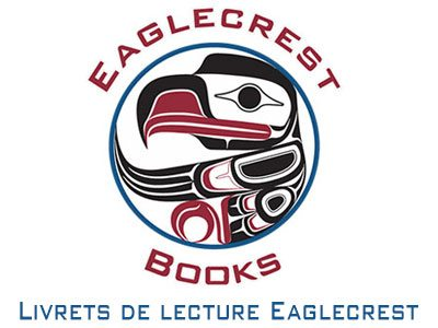 Eaglecrest-Books-logo-with-French-1