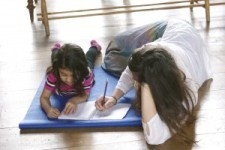 Emily-and-Amro-Tutoring-300x200.jpg