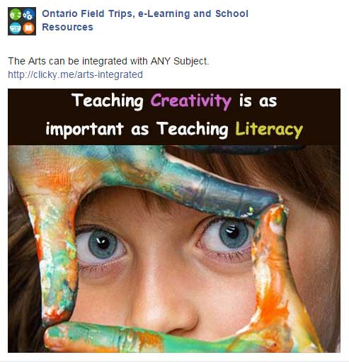 Facebook-ADS-target-teachers