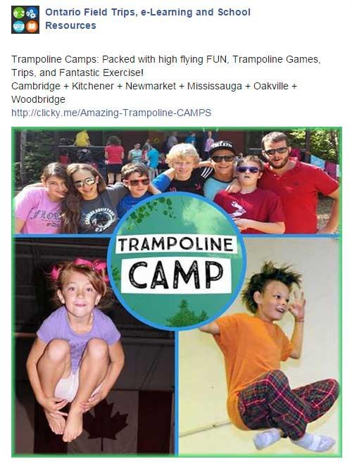 Facebook-ADS-trampoline