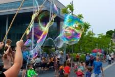 Festivals&Fairs2.jpg