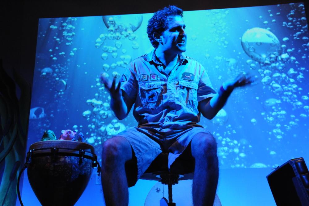 Fun Bubbles.JPG