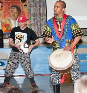HOZA! at NMCF Spirit of Mandela Week Launch 5.jpg