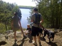 Hiking Silent3.jpg