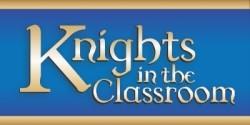 KITC-logo-web