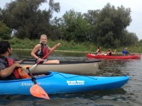 Kayak & Canoe Trips OPHEA approved route.jpg