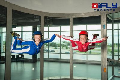 Kids can fly.jpg