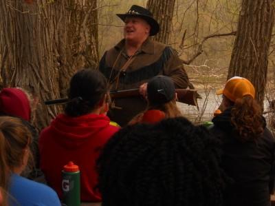 Learn About Settlers & Muskets.jpg