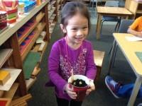 Little Girl with seeds .jpg