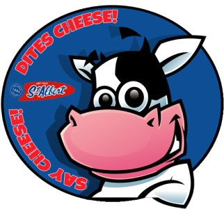 Logo-Dites-Cheese_cercle_St-Albert
