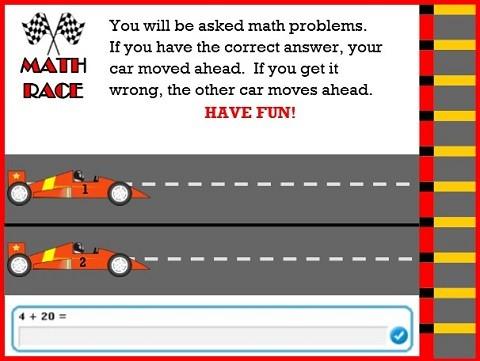 Math Race.jpg