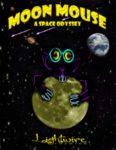 Moon Mouse Photo 1.jpg