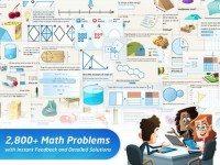 Net math image 5.jpg