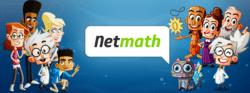 Netmath-SchoolShows