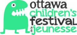 OttawaChildrensFestival_logo_2016