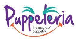 Puppeteria-Logo
