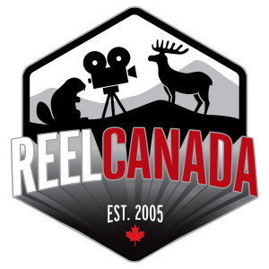 reel canada school programs