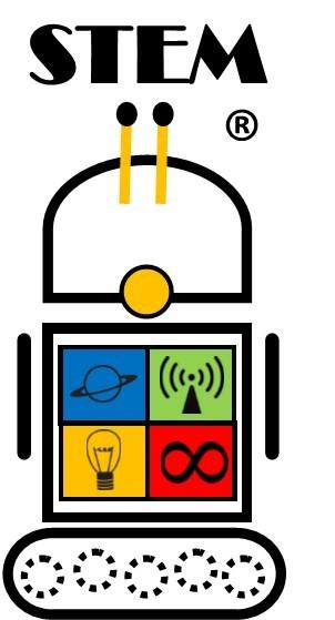ROBOGEEK STEM Logo.jpg