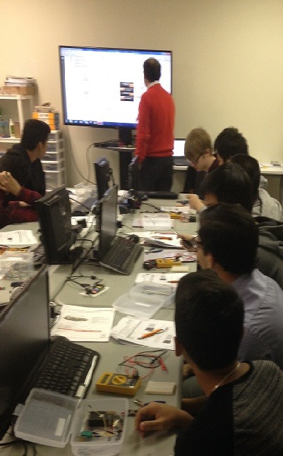 Robotics-Workshop-Pic1.jpg