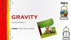 STEM Club Gravity.jpg