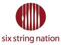 Six-String-nation