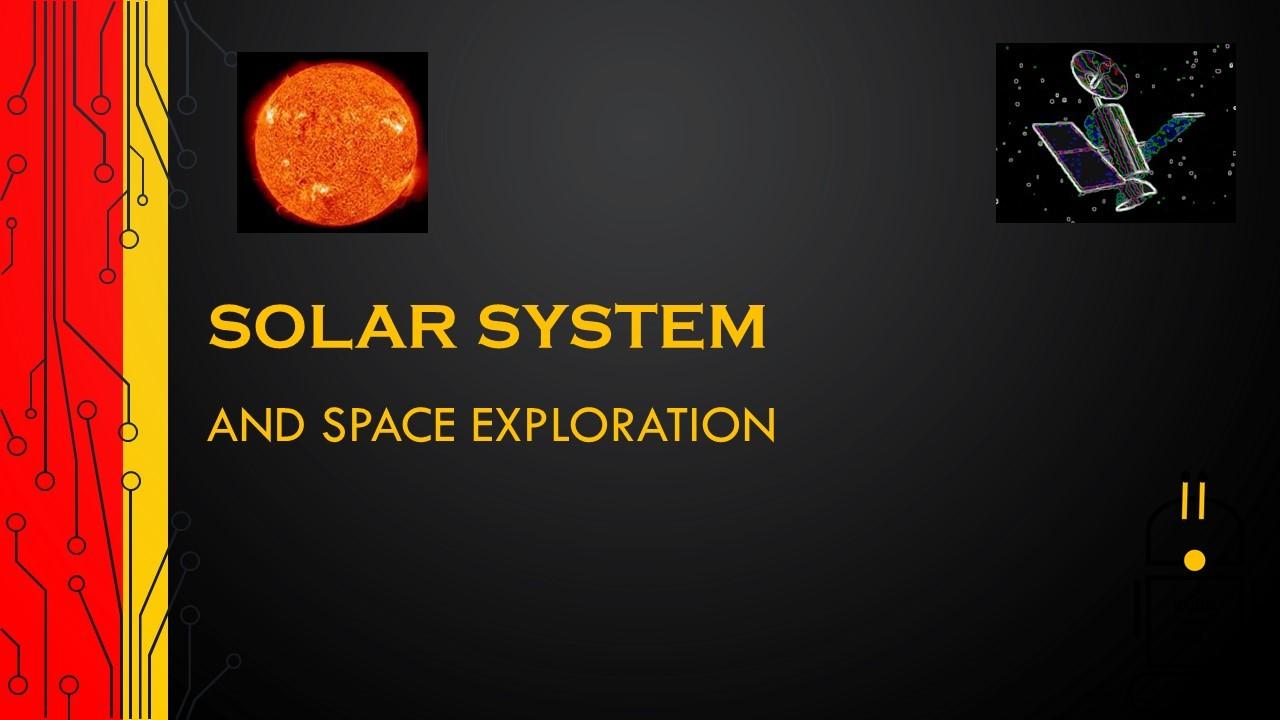 Solar System.jpg
