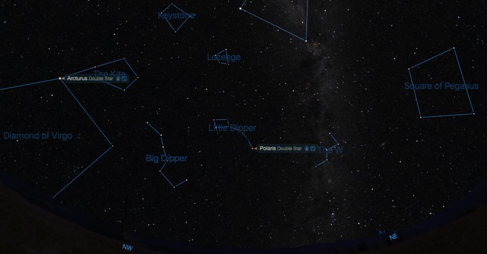 StarryNightImage.jpeg