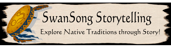 SwanSong-Header-with-Background