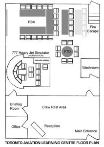 TALC floor plan.jpg
