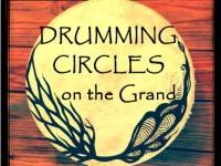Unique Drumming Circle  Experiences.jpg