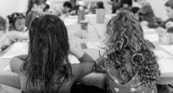 Varley Art Camp Photoshoot20 - March 2015.jpg