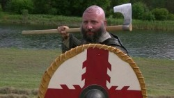 Viking-Matt.jpg
