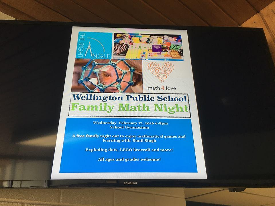 Wellington welcome.jpg