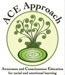 ace-approach-1