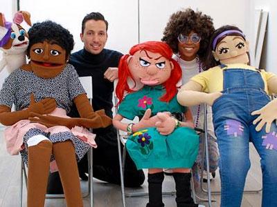 aunty-b-puppets.jpg